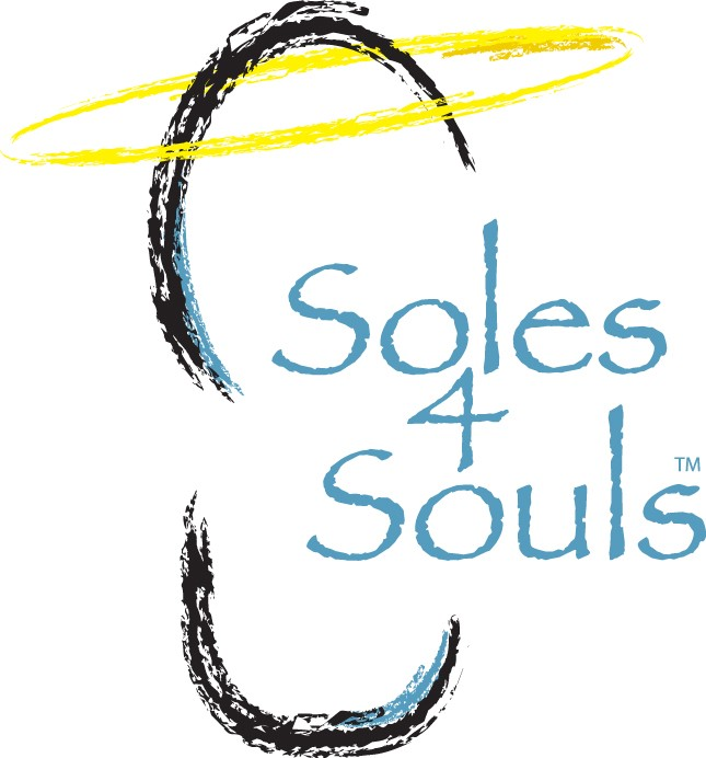 Soles to Souls