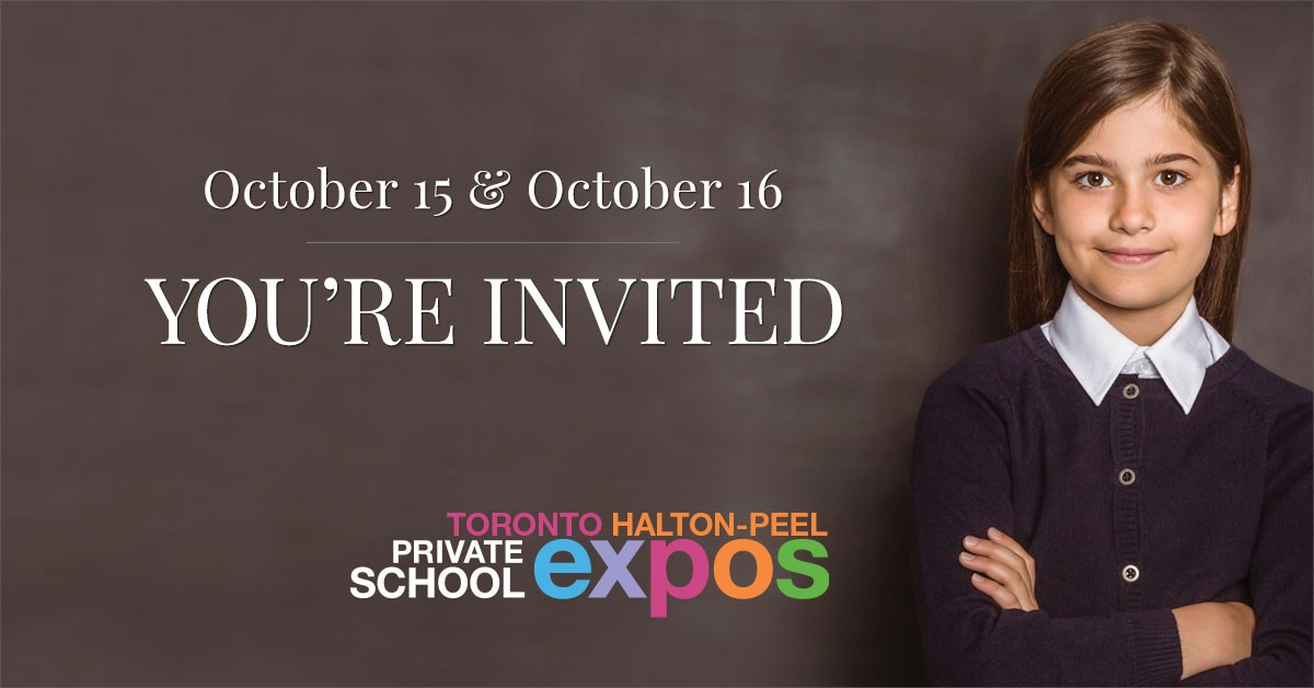 our-kids-expo